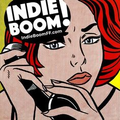 Hello? Is this #IndieBOOM? The #streaming #filmfestival that runs #online and on @rokuplayer  and First Prize is $500? That accepts #shortfilm in all categories like #comedy #drama #documentary #horror #scifi #animation #music #video #experimental #dance #commercials #lipsync #fanfilm and #screenplay? And whose #callforentries is now open? Is it true I can save $10 by Sept 4 when I enter on @filmfreeway or at www.indieboomff.com?? Oh it is! Well then tell me is your refrigerator…