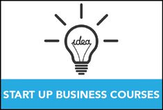 Top 10 Best Startup Courses Online for Entrepreneurs Training & Tutorial Do you intend to begin your very own start-up, or find out just how it's done? Below with these ideal Startup Courses Top Course, Start Up Business, Online Courses, Entrepreneur, Coupon, Tops, Coupons