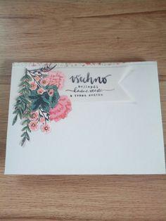 Inspired, Paper, Pretty, Blog, Inspiration, Biblical Inspiration, Blogging, Inspirational, Inhalation