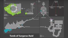 Game Design Document, Image
