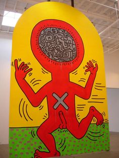 """The Ten Commandments 4"" 