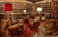 multnomah whiskey library - Google Search