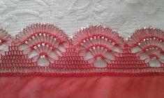 orflame_bakim_urunleri Burlap Table Runners, Crochet Bikini, Diy, Instagram, Bricolage, Do It Yourself, Homemade, Diys, Crafting
