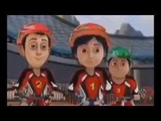 enjoy new shiva cartoon I Cycle Race - New Motu Patlu in Hindi I Shiva C...