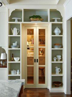 128 best pantry ideas images kitchen storage pantry room rh pinterest com