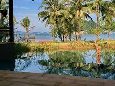 http://www.1villa.net/Holiday-Rentals/4012/Details.aspx Villa Bua near Phang Nga Bay and white-sand beaches