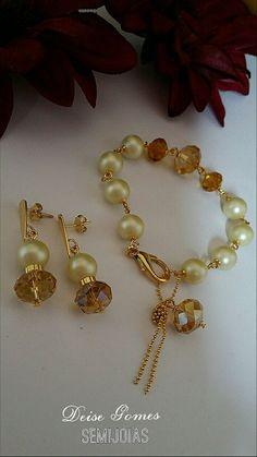 Email – Heloiza Grando – Outlook Bead Jewellery, Beaded Jewelry, Jewelery, Jewelry Bracelets, Jewelry Sets, Jewelry Accessories, Jewelry Design, Jewelry Making, Handmade Bracelets