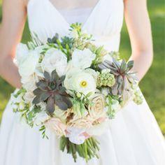Wedding Gawker: All things wedding!