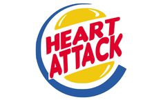Burger King adbusting by John LeMasney via 365sketches.org