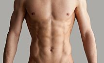 The Best Abs Workout Ever at Men's Health.com