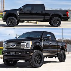 220 best ford f350 images ford super duty diesel trucks ford f rh pinterest com