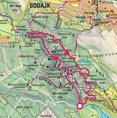 Map, Google, Location Map, Maps