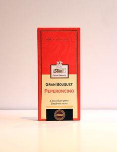 Peperoncino Marketing, Drinks, Drink, Beverage, Drinking