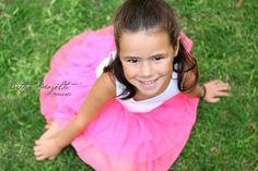 betty mazalto | FotografciSec.com | fotograf | fotografci | photographer | photography | professional photographer