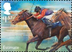 Royal Mail Special Stamps |