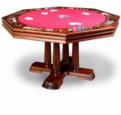 12 best redemption games images playroom pinball arcade games rh pinterest com