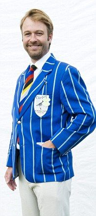 British regatta blazers http://www.dailymail.co.uk/femail/article-2356897/Blazer-glory-Men-make-style-statement-jackets-Henley-Royal-regatta-dont-look-closely-stains-badge-honour.html
