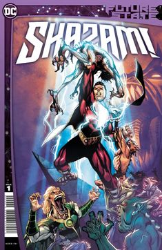 John Stewart, Dc Comics, Horror Comics, Dc Comic Books, Comic Book Covers, Aquaman, Apocalypse, Dr Fate, Comics