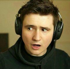 Youtubers, In Ear Headphones, I Am Awesome, Bmw, Over Ear Headphones, Youtube