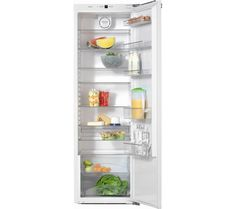 Buy MIELE K37222iD Integrated Tall Fridge | Free Delivery | Currys