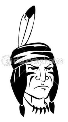 95 best indian images on pinterest phoenix drawing tattoo phoenix rh pinterest com Phoenix Arizona Clip Art Phoenix Logo