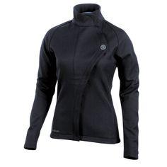 Pearl Izumi Women's Bartlett Jacket
