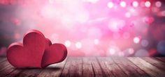 oración al ángel de la guarda para el amor