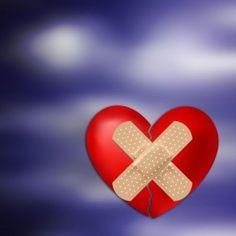 De beste tips om om te gaan met je liefdesverdriet, en voor als je serieus weer een goede relatie wilt opbouwen met je ex.