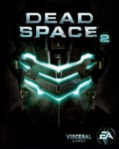 """Dead Space is a horror third-person shooter video game, developed by EA Redwood Shores (now known as Visceral Games) for Microsoft Windows, PlayStation 3 and Xbox 360. The game was made available on Steam on October 20, 2008. The game puts the player in control of engineer Isaac Clarke, who battles """"Necromorphs"""", monsters created from corpses and an alien virus, aboard an interstellar mining ship, the USG Ishimura."""