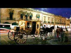 Mi ciudad Pepe Aguilar