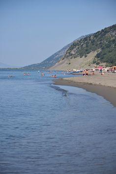 #albania Albania, Photo And Video, Beach, Water, Summer, Travel, Outdoor, Instagram, Gripe Water