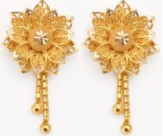 Gold-jewellery-fashion-designs-earrings.