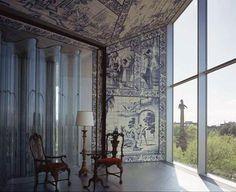 Azulejos #portuguese tiles