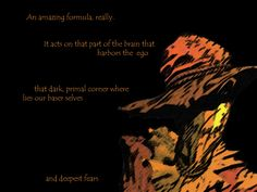 Crane's explanation of his toxin - quite scientific, really! Halloween Poems, Halloween Scarecrow, Halloween Artwork, Picture Day, Picture Quotes, Scarecrow Batman Begins, Batman Begins Quotes, Scarecrow Pictures, Scary Quotes