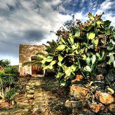 Tumblr #pantelleria #sicily