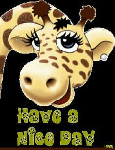Browse Giraffe pictures, photos, images, GIFs, and videos on Photobucket Wednesday Morning Images, Happy Wednesday Pictures, Wednesday Hump Day, Blessed Wednesday, Happy Wednesday Quotes, Wonderful Wednesday, Wednesday Greetings, Wednesday Wishes, Good Morning Picture