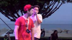 Baron vs Nafer the Kid (Cuartos) Red Bull Batalla de los Gallos 2015 España. Regional Mallorca -  Baron vs Nafer the Kid (Cuartos) Red Bull Batalla de los Gallos 2015 España. Regional Mallorca - http://batallasderap.net/baron-vs-nafer-the-kid-cuartos-red-bull-batalla-de-los-gallos-2015-espana-regional-mallorca/  #rap #hiphop #freestyle