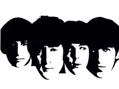 A Really Cool Beatles Montage