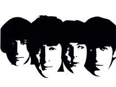 beatles logo for tattoo | The-Beatles-the-beatles-2985503-1024-768.jpg