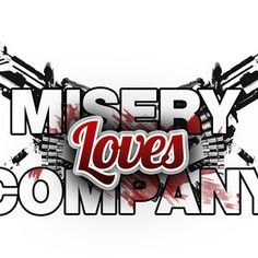 Misery Loves Company. Isn't that the truth. Some people are just miserable drama queens 24/7, fighting with everyone. Just pray for them. And be thankful your not like them. ;)