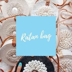 Discover perfect bikinis,swimsuits and beach wear. Beach Accessories, Jewelry Accessories, Boutique, Bags, Handbags, Jewelry Findings, Taschen, Purse, Purses