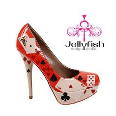 http://www.studiojellyfish.com/11/index.php/jellyfish-shoes/heels-5-inch-plus/poker-face-shoes.html
