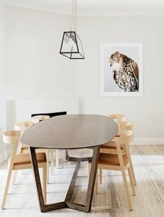 8 best chairs dining images dining chairs upholstered chairs chairs rh pinterest com