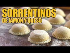 Casserole Recipes, Pasta Recipes, Dessert Recipes, Cooking Recipes, Healthy Recipes, Pasta Chips, Pasta Casera, Homemade Pasta, Dessert Bread