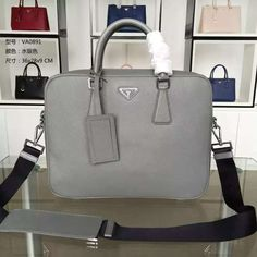 prada Bag, ID : 50006(FORSALE:a@yybags.com), prada purse online, prada  official website with price, prada on sale online, prada handbags discount  prices, ...