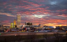Tulsa OK. Skyline Pictures for Sale – Tulsa stock photography Skyline Image, Skyline Art, Photography Degree, Image Photography, Pictures For Sale, Stock Pictures, Daylight Savings Time, Advertising Photography, Canvas Pictures