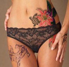 turtle-tattoos-13