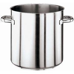 Stainless Steel Stock Pot Size 70qt * You can get more details by clicking on the affiliate link Amazon.com.