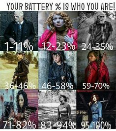 "606 Likes, 205 Comments - Z-nation (@znationcrew) on Instagram: ""Who you are? #znation p.s i am Doc right now """