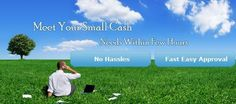 Simple And Effective Cash Alternative For The Salaried Class Folks! Powered by RebelMouse